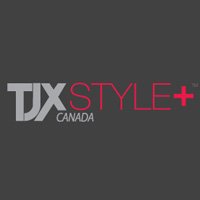 TJX Styles+ Canada