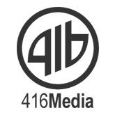 416-Media-logo