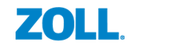 www.zoll.com