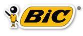 www.bicworld.com