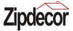 www.zipdecor.com
