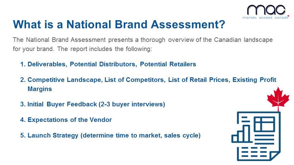 Market Access Canada - National Assessment.jpg