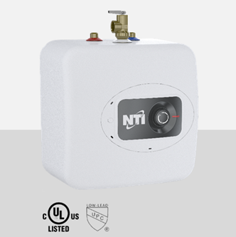 mini tank electric water heater.png
