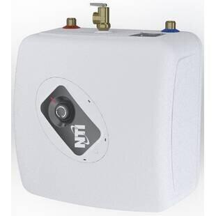 NTI tank-7-gallon-electric-point-of-use-water-heater.jpg