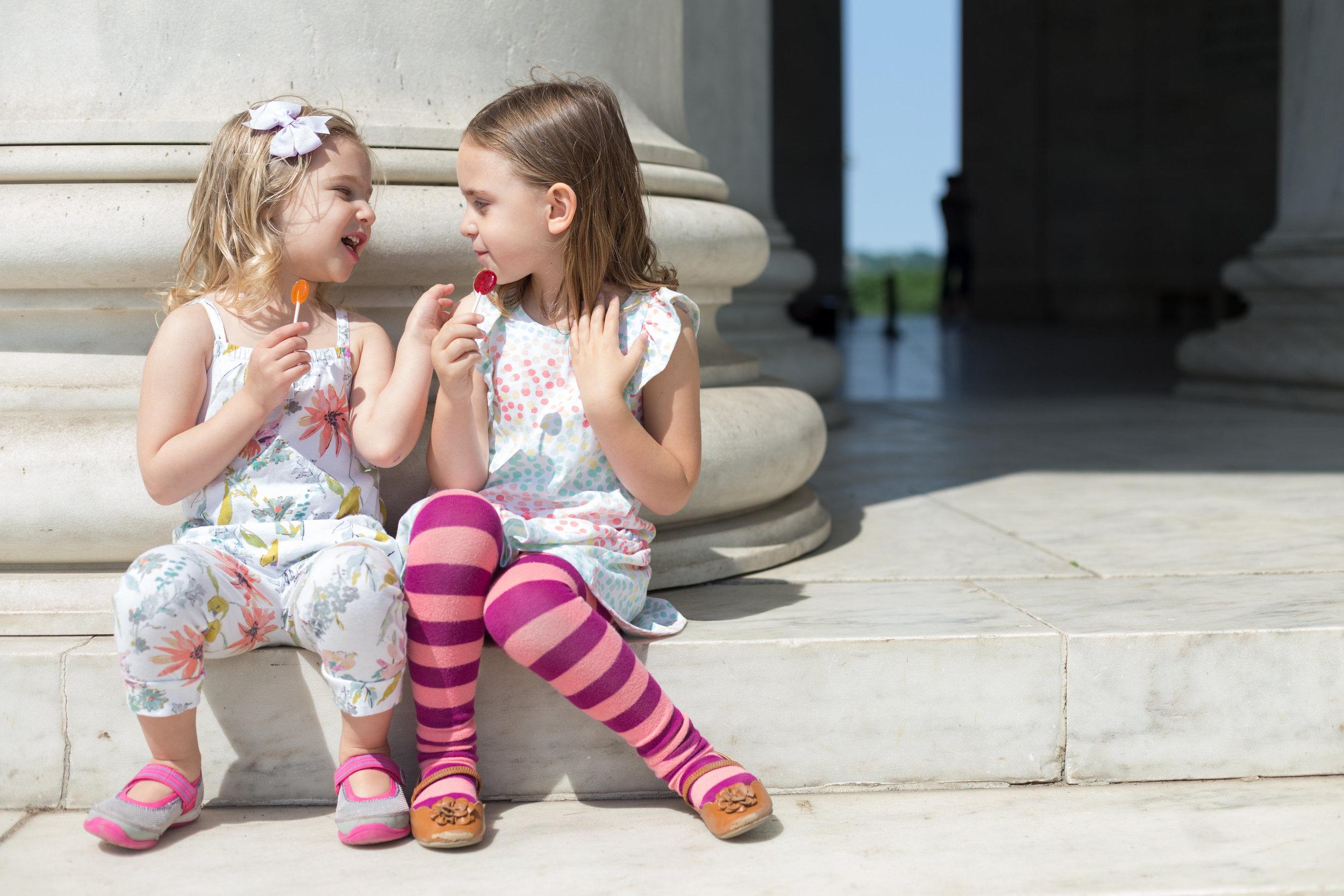 Jefferson Memorial_lollipopmoment.jpg