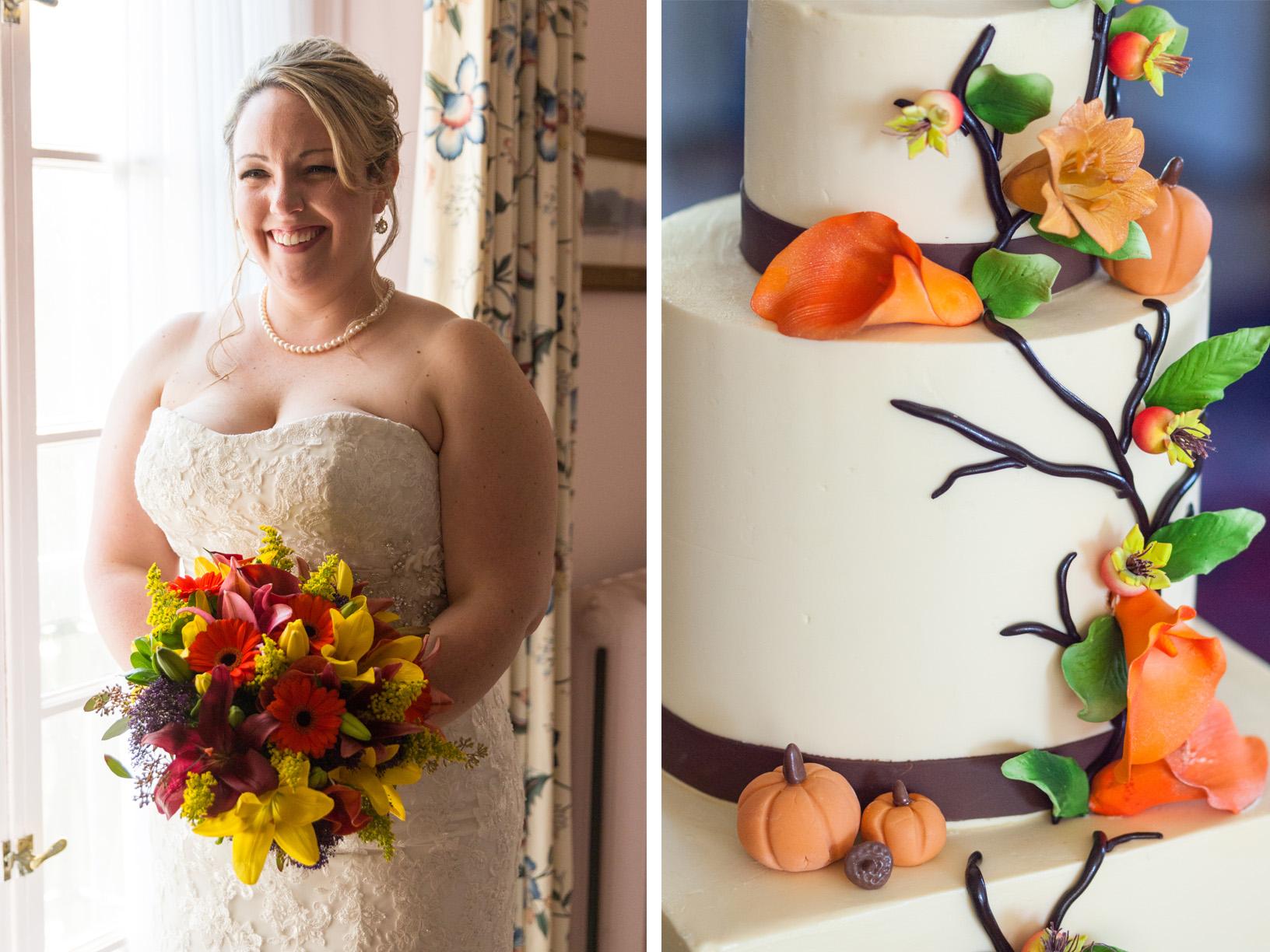 10-bride-bouquet-wedding-cake.jpg