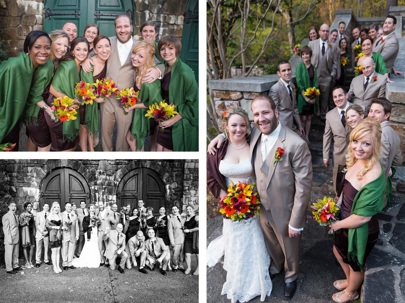 17-bridal-party-group-shots.jpg