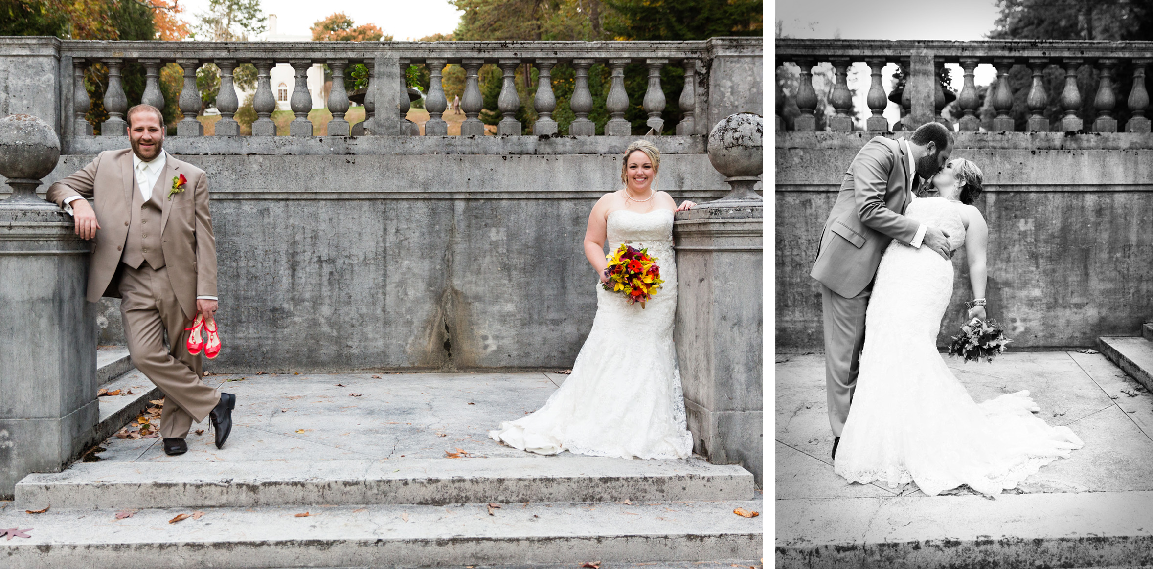 20-bride-groom-formals.jpg