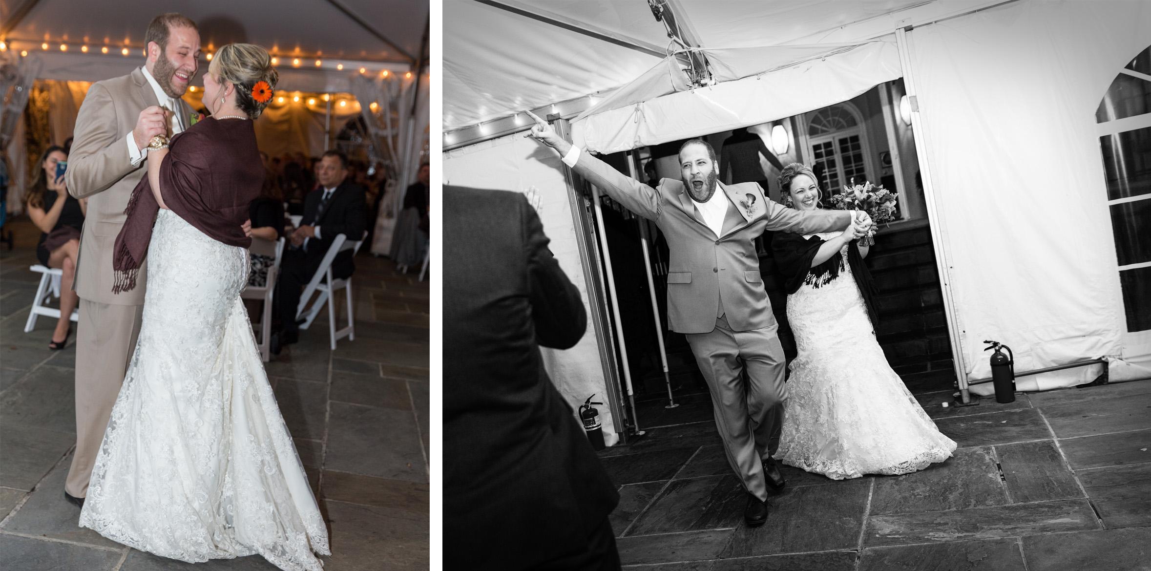 21-first-dance-mr-mrs.jpg