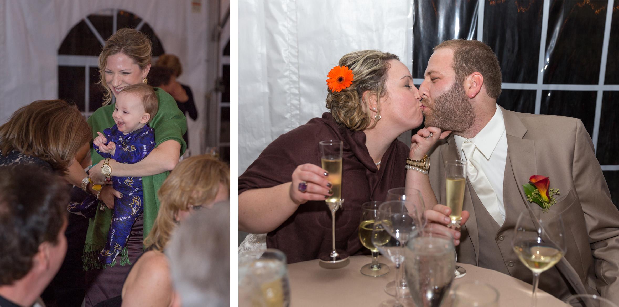 23-mr-and-mrs-kiss.jpg