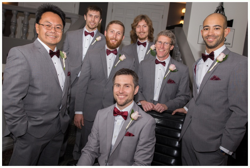 11_urbanrowphoto_groomsmen