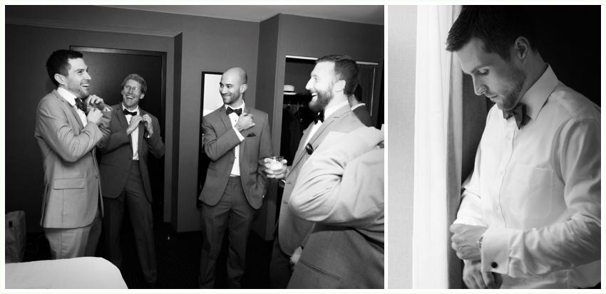 urbanrowphoto_groomsmen_getting_ready