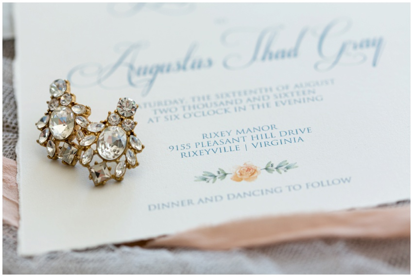 urbanrowphoto-blue-blush-virginia-wedding_0004