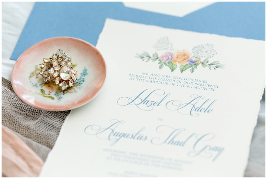urbanrowphoto-blue-blush-virginia-wedding_0002