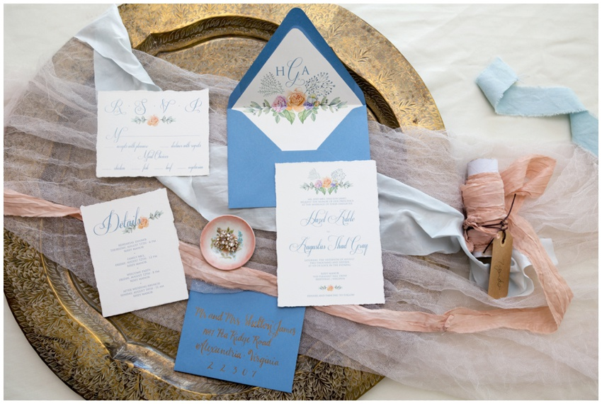 urbanrowphoto-blue-blush-virginia-wedding_0001