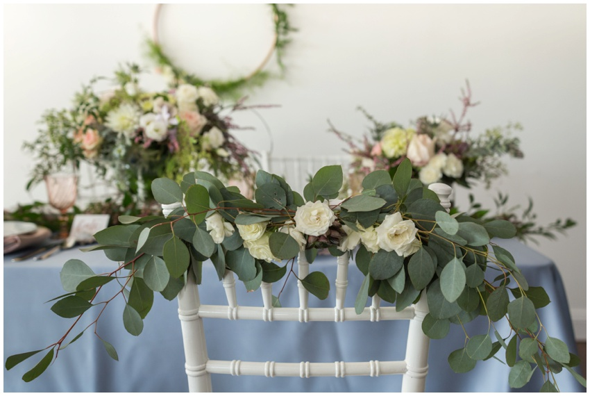 urbanrowphoto-blue-blush-virginia-wedding_0009