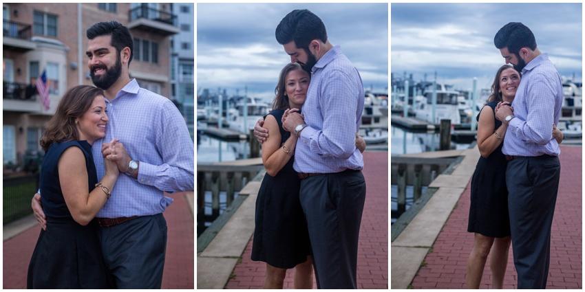 View More: http://urbanrowphoto.pass.us/anniechrisengagementphotos
