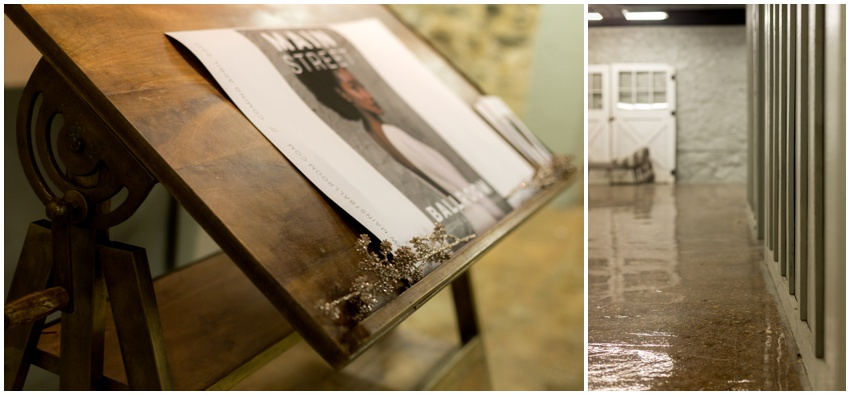 urbanrowphoto-mainstballroom-16