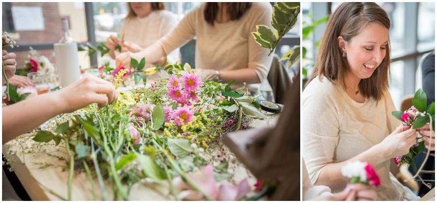 diy-floral-crown-baltimore-flower-workshop_0014