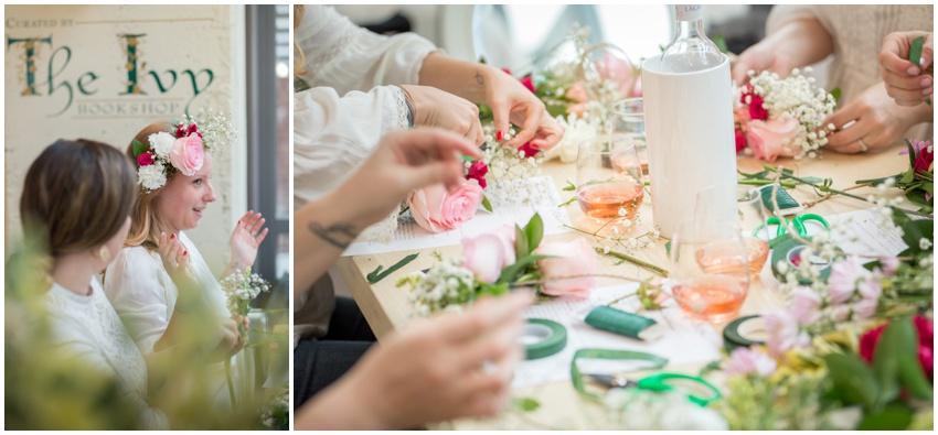 diy-floral-crown-baltimore-flower-workshop_0016