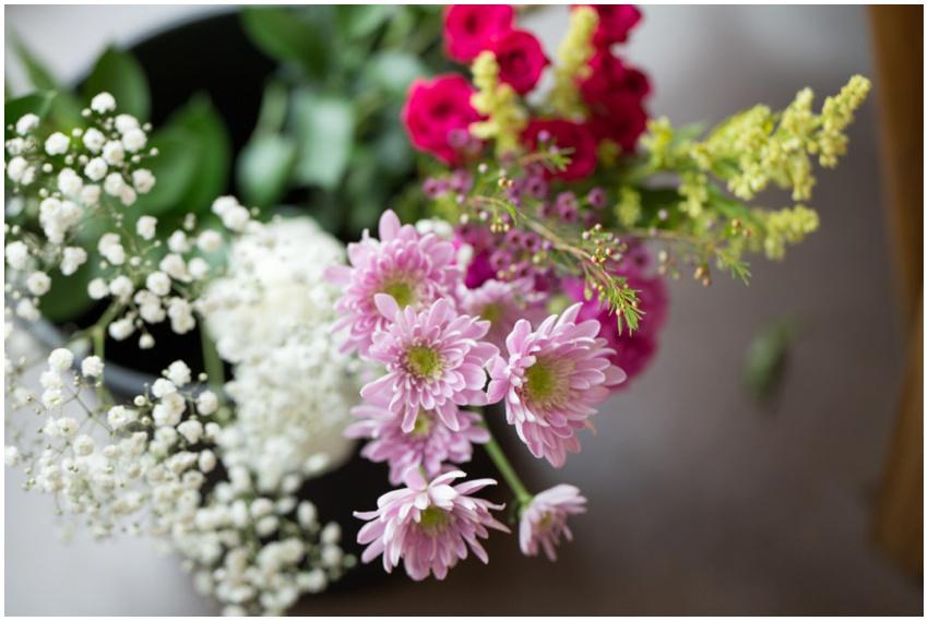 everyday-rose-baltimore-floral-design_0013