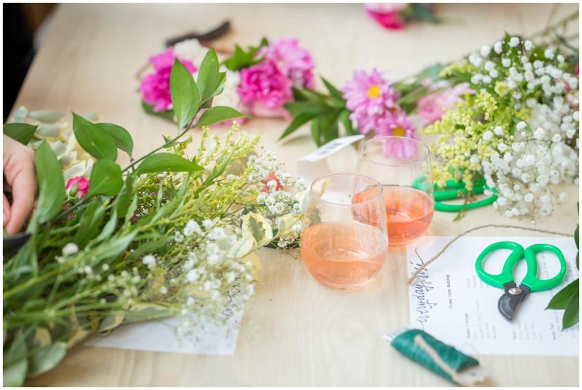 everyday-rose-baltimore-wedding-photographer_0011
