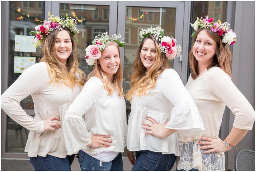 floral-crown-workshop-baltimore-events_0022