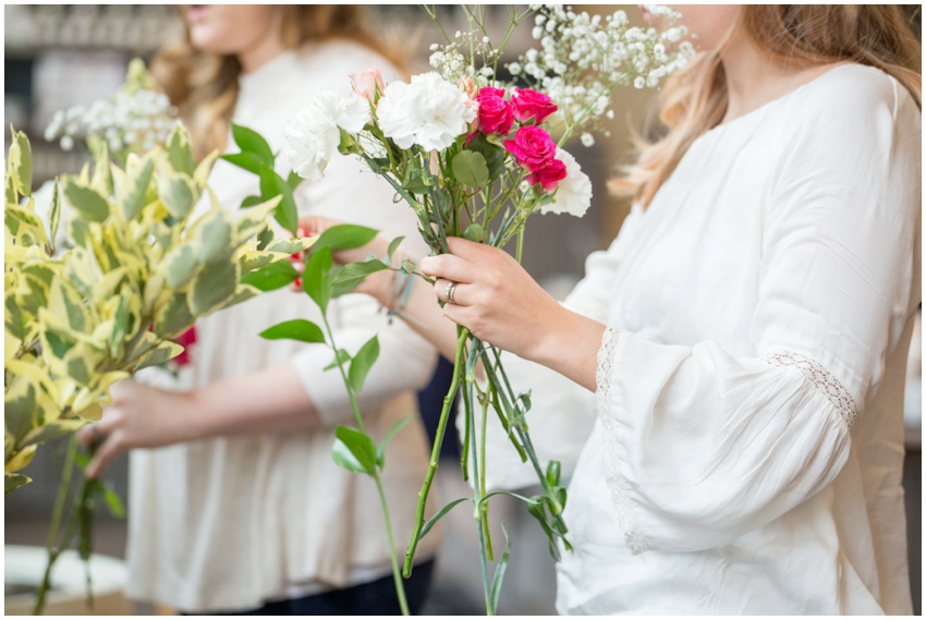 flower-crowns-baltimore-wedding-photographer_0004