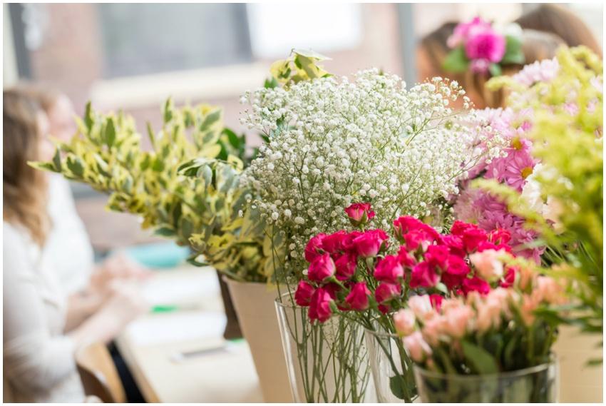 flower-crowns-baltimore-wedding-photographer_0005