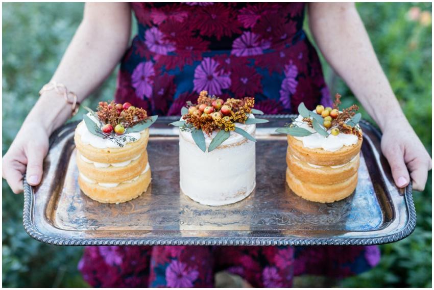mini-naked-wedding-cakes-baltimore-wedding-photographer_0009