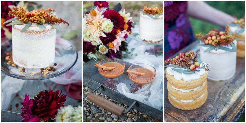 mini-naked-wedding-cakes-baltimore-wedding-photographer_0010