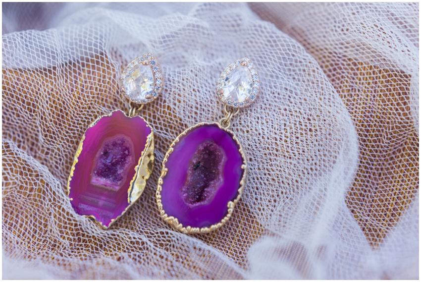 rachel-mulherin-bridal-jewelry-baltimore-wedding-photographer_0002