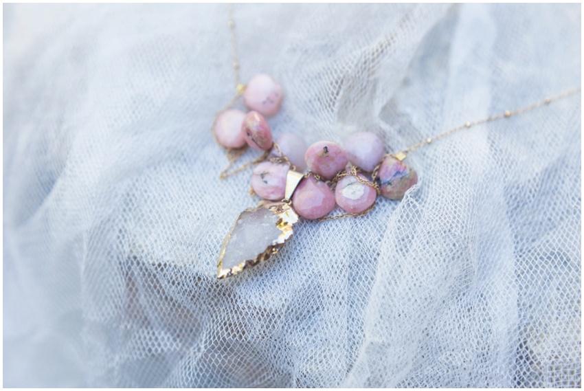 rachel-mulherin-bridal-jewelry-baltimore-wedding-photographer_0003