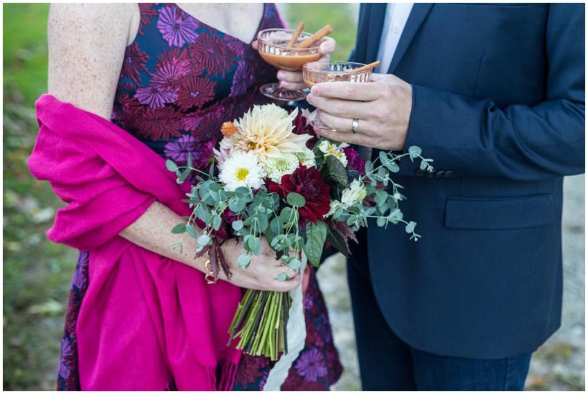 sugar-and-spice-baltimore-wedding-photographer_0011