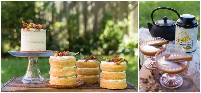 sugar-and-spice-baltimore-wedding-photographer_0013