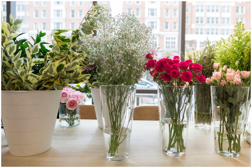 wedding-bouquet-baltimore-wedding-photographer_0002
