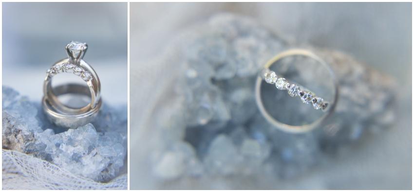 wedding-engagement-rings-baltimore-wedding-photographer_0004