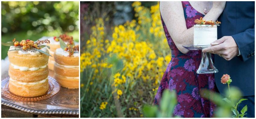 winnies-bakery-baltimore-wedding-photographer_0012