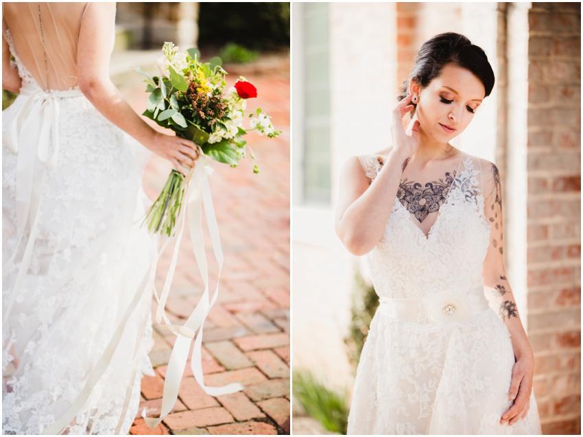 baltimore-wedding-photographer_0026