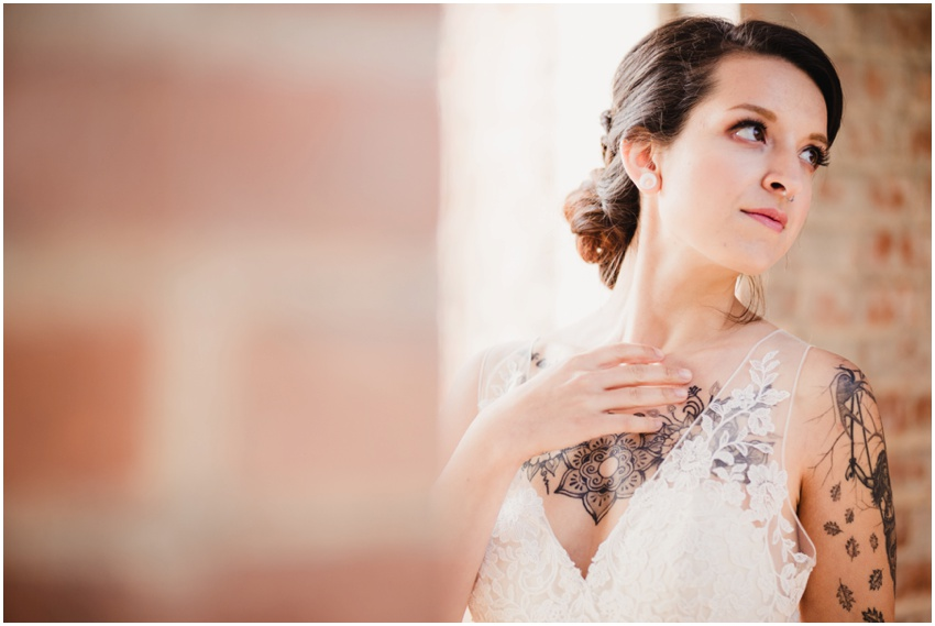 best-baltimore-wedding-photographer_0020.jpg