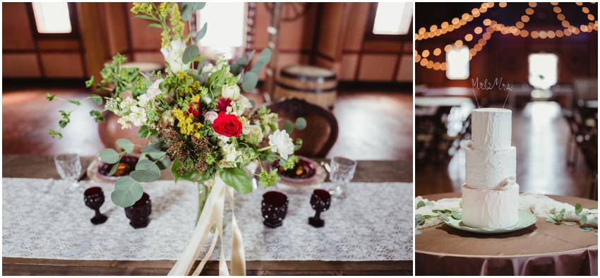 brandy-hill-farm-barn-wedding-details_0005
