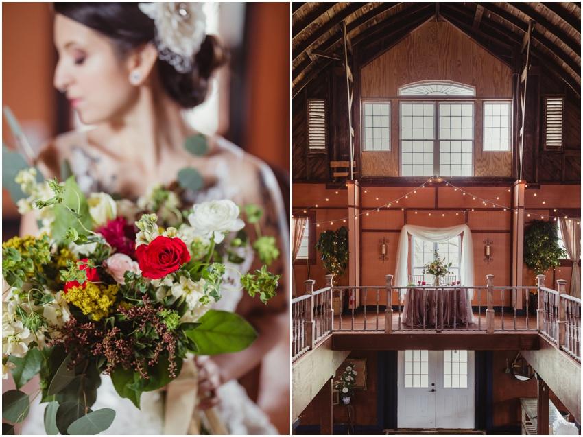 brandy-hill-farm-wedding-photographer_0003