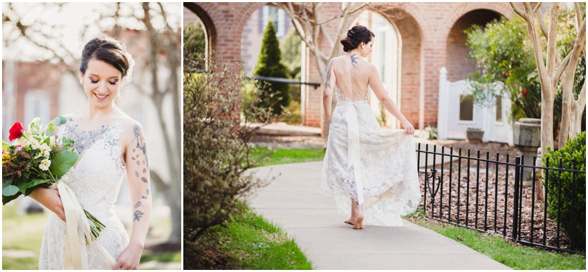 dmv-wedding-photographer_0016