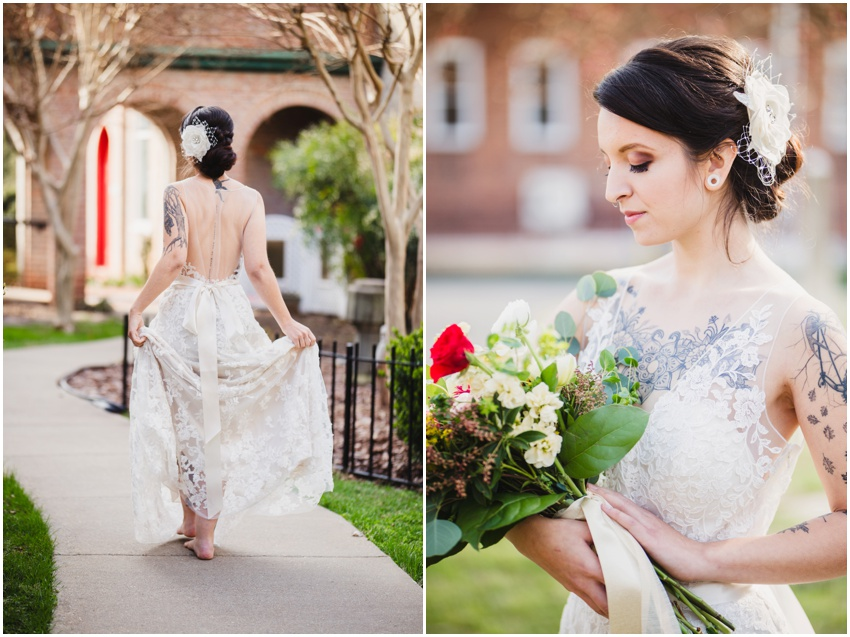 dmv-wedding-photographer_0017