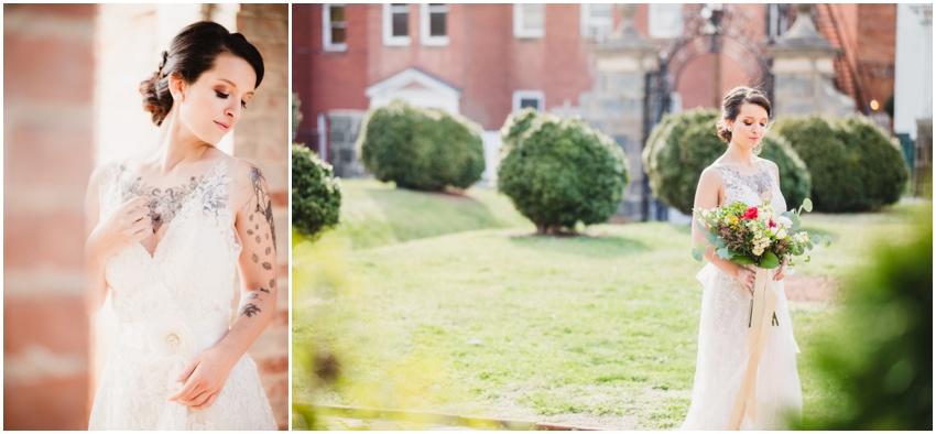 maryland-wedding-photographer_0023