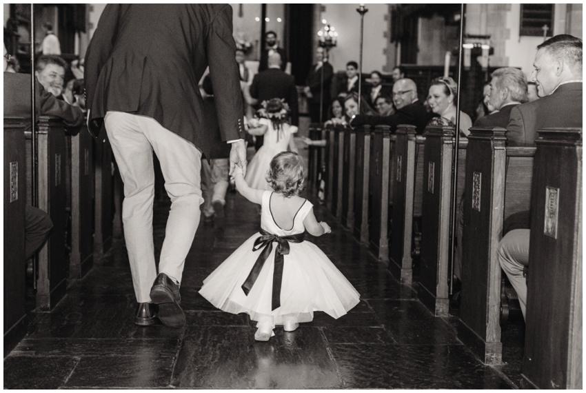 urban-row-photography-baltimore-best-wedding-photographer_0030