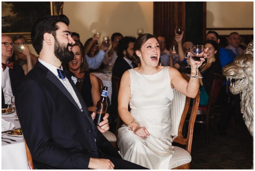urban-row-photography-baltimore-best-wedding-photographer_0057
