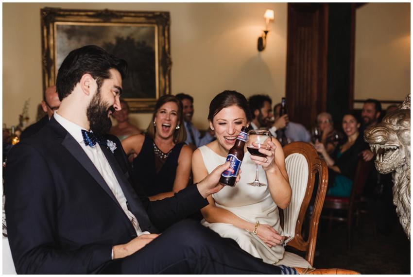urban-row-photography-baltimore-best-wedding-photographer_0058