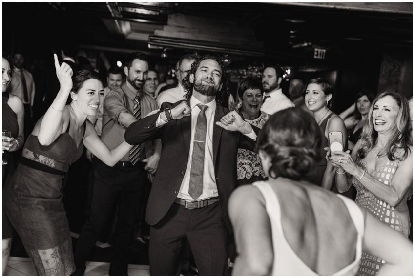 urban-row-photography-baltimore-best-wedding-photographer_0061