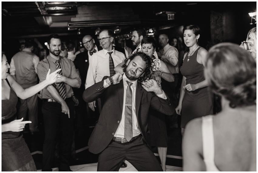 urban-row-photography-baltimore-best-wedding-photographer_0062
